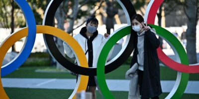 Retraso de las Olimpiadas de Tokio costará millones de dólares