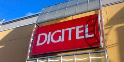 La empresa de telecomunicaciones informó que ahora será posible realizar el pago de facturas mediante las bancas electrónicas de Banco Plaza, Banco Venezolano de Crédito y BOD