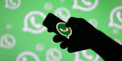 WhatsApp mostrará próximamente avisos en su plataforma