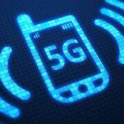 Google Cloud y Nokia forjan una alianza para crear un servicio 5G