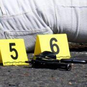 Venezuela es el país con más muertes violentas de Latinoamérica, según OVV