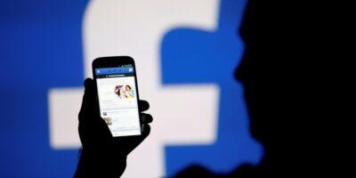 Facebook reiteró su compromiso para eliminar las noticias falsas