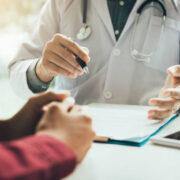 SVC impartió actualización científica a más de mil médicos