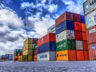 Conindustria pide equidad de condiciones para las importaciones