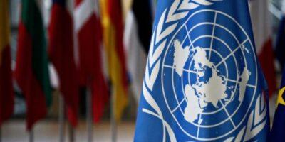 ONU intensifica su preocupación por los DD.HH. en Bielorrusia