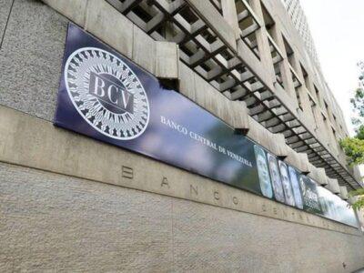 Banca estará en pausa operativa por 10 horas entre jueves y viernes