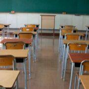 Sistema educativo venezolano perdió más de 300.000 docentes