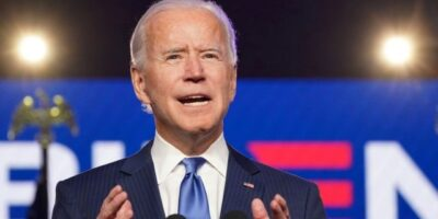 Joe Biden revertirá este miércoles varias de las políticas Trump