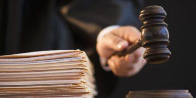 Foro Penal plantea los juicios virtuales para acelerar los casos