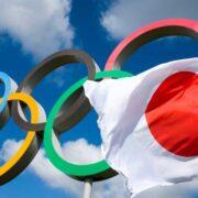 Japón negó rumores sobre la cancelación de Juegos Olímpicos