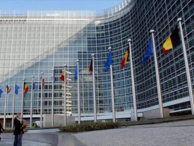 Consejo Europeo exige que se respete la libertad de acción de la AN del 2015