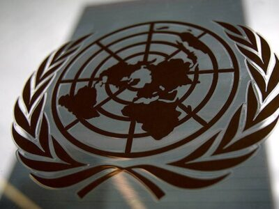 Relatora especial de la ONU visitará Venezuela en febrero