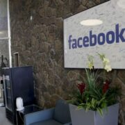 Facebook superó sus ganancias en el año 2020