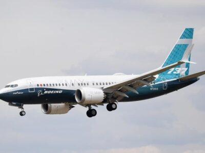 Al parecer la compañía es responsable por ocultar información sobre los modelos a la FAA sobre el MCAS