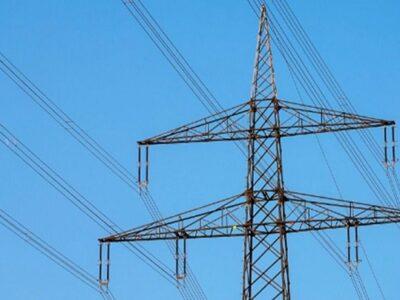 Este mecanismo busca financiar la producción de energía renovable, cogeneración de alta eficiencia y la generación de electricidad en TNP