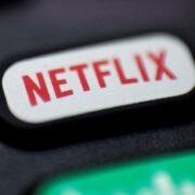 Este 2021 la plataforma de servicio streaming espera mejorar sus ingresos y beneficios en comparación a años anteriores