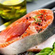 Según un estudio de la Universidad de Queen Mary, Londres, la ingesta de alimentos con estas propiedades podría evitar el asma en la adultez