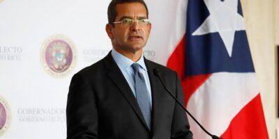 Debido a sus cifras de incidentes en 2020 y además el reporte del primer caso en este año el gobernador puertorriqueño, Pedro Pierluisi, dió la orden