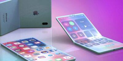 La empresa tecnológica admite que no es posible que el dispositivo esté listo para el 2021 a pesar del comienzo de los ensayos