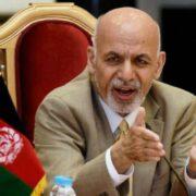 """Un portavoz del gobierno afgano explicó que esta decisión se tomó por """"falta de transparencia"""" de parte del directivo de la organización"""