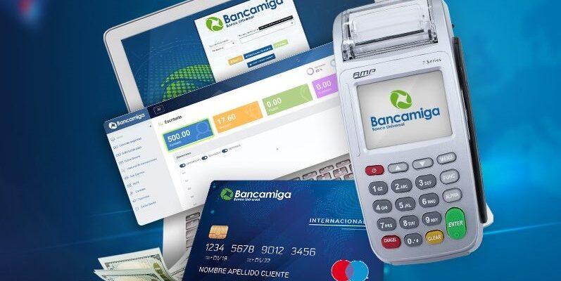 Bancamiga extiende sus servicios a Guanare y Valera