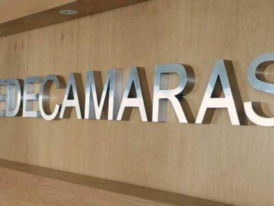 Fedecámaras pide combinar la prevención con la actividad económica