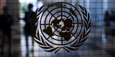 ONU suspendió la transferencia de recursos humanitarios a Venezuela