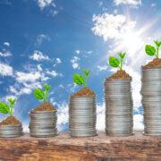 Proponen aplicar la renta básica universal para democratizar el ingreso petrolero