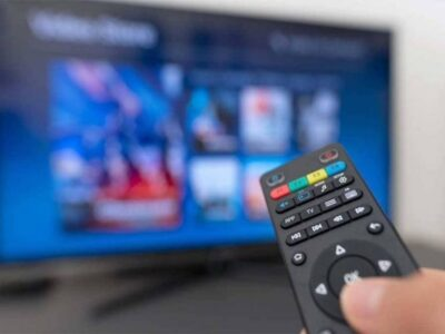 Simple TV trabaja en recuperar la confianza del cliente