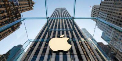 Apple se perfila como la marca más valiosa del mundo