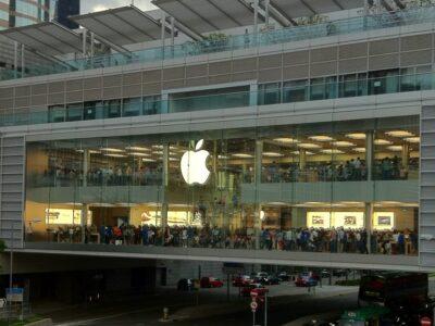 Apple frenará el racismo y promoverá la igualdad