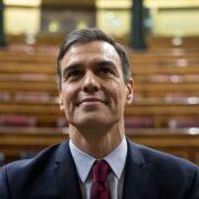 España pidió unas nuevas elecciones con condiciones en Venezuela