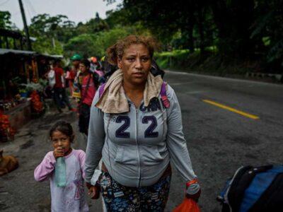 La situación familiar puede empeorar en el 2021, según Asdrúbal Oliveros