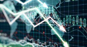 ¿Qué países tendrán una economía ganadora en este 2021?