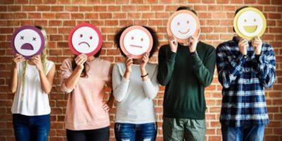 Aprender a educar las emociones mejora el bienestar psicológico