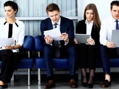 Desarrolla nuevos propósitos profesionales en el 2021 con estos consejos