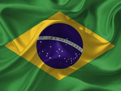 Brasil seguirá respaldando a la AN liderada por Guaidó