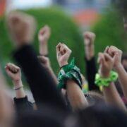 Honduras aprobó proyecto de ley que prohíbe el aborto