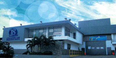 Natulac intensifica las pruebas de calidad a su línea de productos