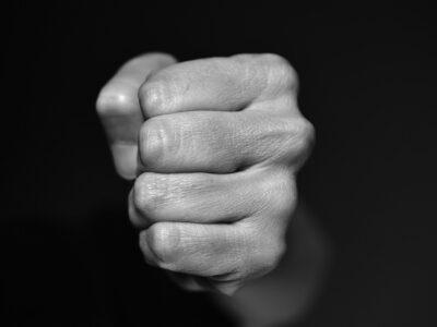 FundaRedes: La violencia se multiplicó en el año 2020