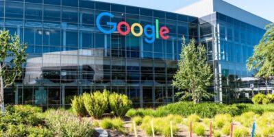 Google Chrome avanza en la eliminación de cookies