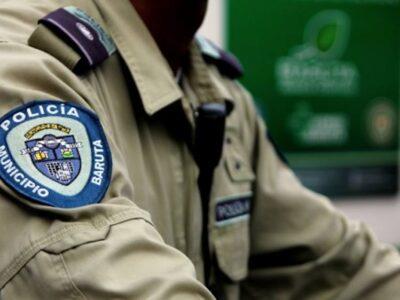 Alcaldía de Baruta disminuyó la tasa de homicidios en un 61 %