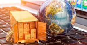 Inversión extranjera cayó 42% por la pandemia, según la ONU