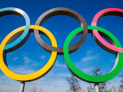 Los Juegos Olímpicos no se detendrán pese al COVID-19