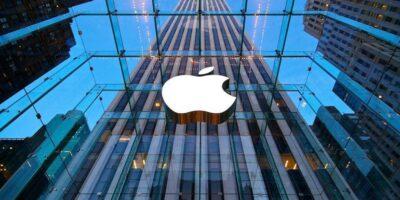 Apple puso a la venta su primer cargador GaN de 140W