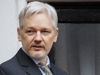 Assange no será extraditado a EE.UU. por problemas de salud mental