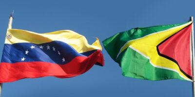 Venezuela pidió postergar audiencia en la CIJ sobre disputa con Guyana