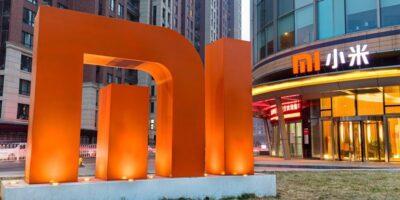 EE.UU. incluye en la lista negra a la empresa Xiaomi