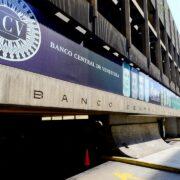 Banco Central de Venezuela ajustó las tasas de interés