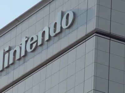 Nintendo logró disparar sus ventas en plena pandemia